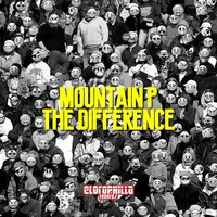 The Difference — Mountain P
