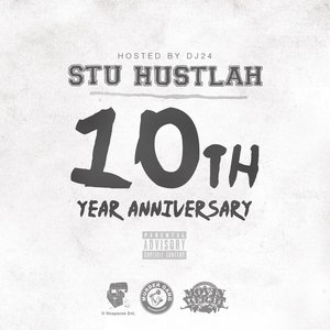 Stu Hustlah, Fat B - Gotta Be a Reason