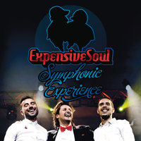 Symphonic Experience — Expensive Soul