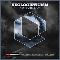 Movie EP — Neologisticism