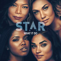 What It Do — Star Cast, Major, Kosine
