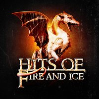 Game of Thrones : Hits of Ice and Fire — саундтрек, Best Movie Soundtracks
