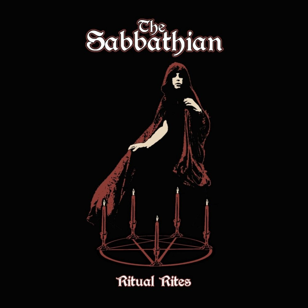 rites rituals Dollboy - rites and rituals by dollboy, released 12 january 2018 1 sunrise 2 temple 3 ceremony 4 dance of rags 5 procession 6 ritual of oaths 7 death rite 8.
