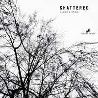 Shattered — Knead And Sting