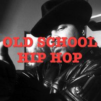 Old School Hip Hop — сборник