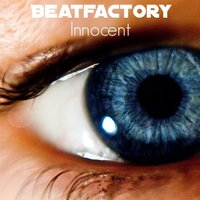 Innocent — Beatfactory