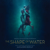 You'll Never Know — Renée Fleming, Alexandre Desplat
