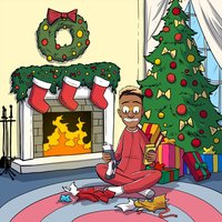 The True Meaning of Christmas — P. Lo Jetson