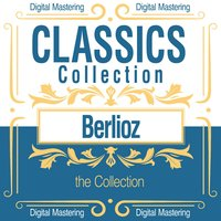 Berlioz, the Collection — сборник