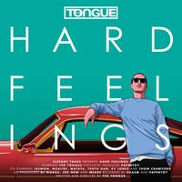 Hard Feelings — The Tongue