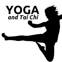 Yoga and Tai Chi - Calming Physical Effects — Yoga Zone
