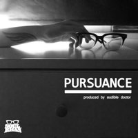 Pursuance - EP — Soul Khan