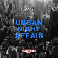 Urban Night Affair, Vol. 7 — сборник