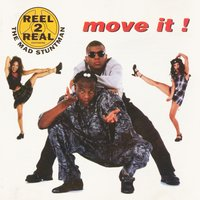 Move It! — Reel 2 Real