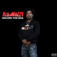 Secure the Bag — Hus Mozzy