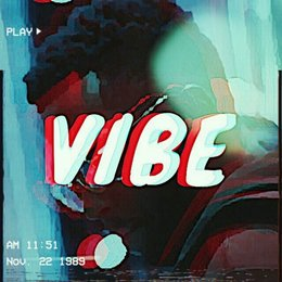 Vibe — Lawrence