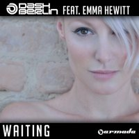 Waiting — Dash Berlin, Emma Hewitt