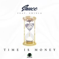 Time Is Money — Sauce