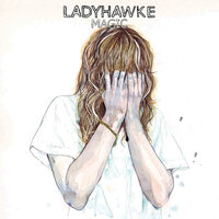 Magic — Ladyhawke