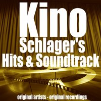 Kino Schlager's Hits & Soundtrack — сборник