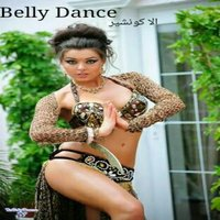 Belly Dance — Alla Kushnir