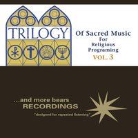 Trilogy, Vol. 2 (Of Sacred Music for Religious Programing) — Karen Fasoldt