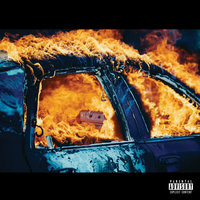 Trial By Fire — Yelawolf