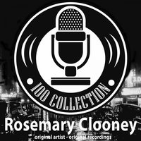 100 Collection — Rosemary Clooney