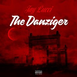 The Danziger — Jay Lucci