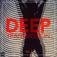 Deep Transmission, Vol. 2 — сборник