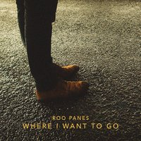 Where I Want to Go — Roo Panes