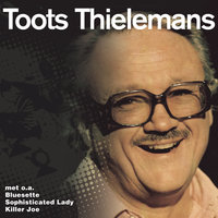Collections — Toots Thielemans
