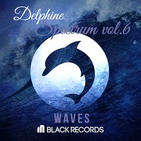 Waves — Delphine