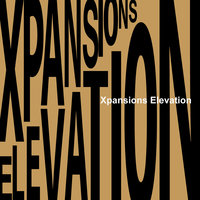 Move Your Body (Elevation) - EP — Xpansions