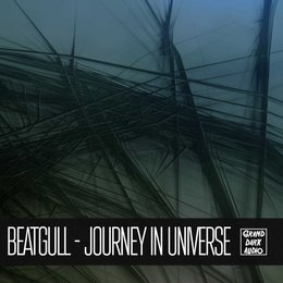 Journey in Universe — Beatgull