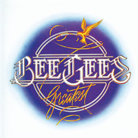 Greatest — Bee Gees