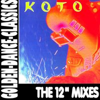 Maxi Hits - Mixes — Koto