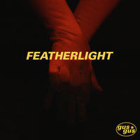 Featherlight — GusGus