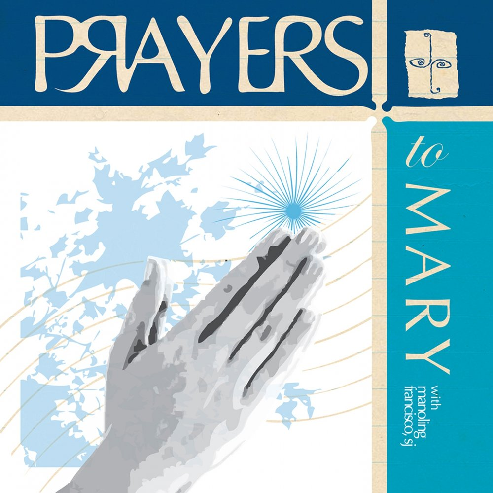 various prayers 21 ways to pray by mark herringshaw prayer can be rich when it's simple and spontaneous in fact, we can pray anywhere, at any time it doesn't require lofty language in a sacred space.