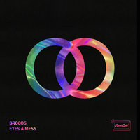 Eyes A Mess — Broods