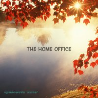 The Home Office — Upside-Down Mother