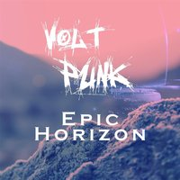 Epic Horizon — Volt Punk