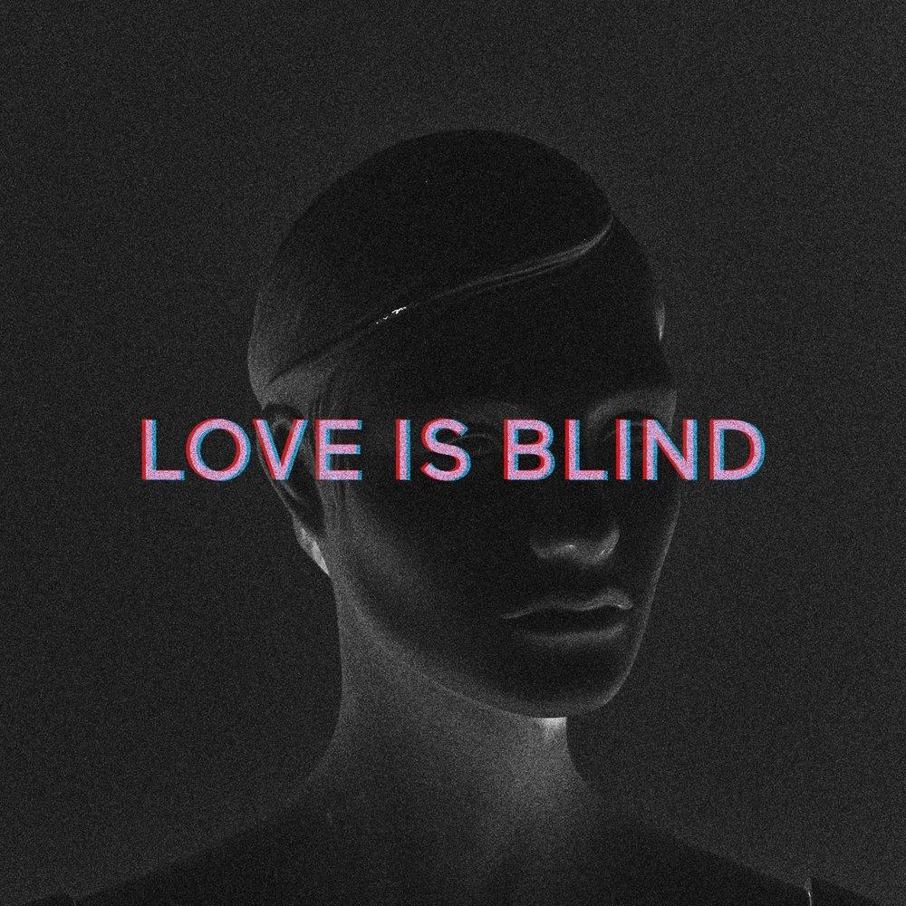 Новую музыку 2017 онлайн скачать love is blind