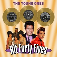 The Young Ones - Hit Forty Fives — сборник