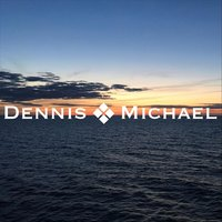 Higher — Dennis Michael