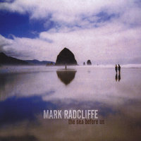 The Sea Before Us — Mark Radcliffe