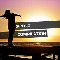 Gentle Compilation of Sounds for Meditation — Egyptian Meditation Temple