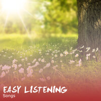 #15 Easy Listening Songs to Promote Wellness & Chakra Healing — Wellness, Chakra Meditation Specialists, Relaxation Sleep Meditation
