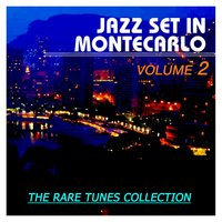 Jazz Set in Montecarlo - Volume 2 — Джордж Гершвин, Фредерик Лоу