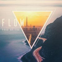 Flow — Joe Craze